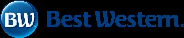 Best Western Seaway Inn in Gulfport, Mississippi