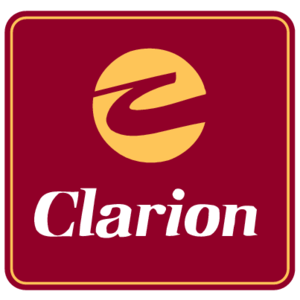 Clarion Inn - Hotel in Gulfport, MS Near Mississippi Coast Coliseum and Convention Center
