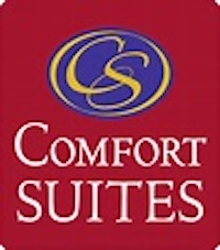 Comfort Suites - HWY 49, by Choice Hotels offer all suite hotels for leisure or business travel.