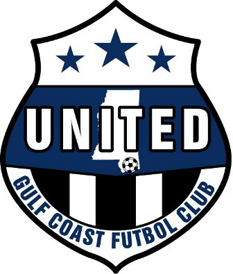 Gulf Coast United Futbol Club
