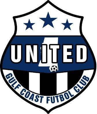 Gulf Coast United Futbol Club