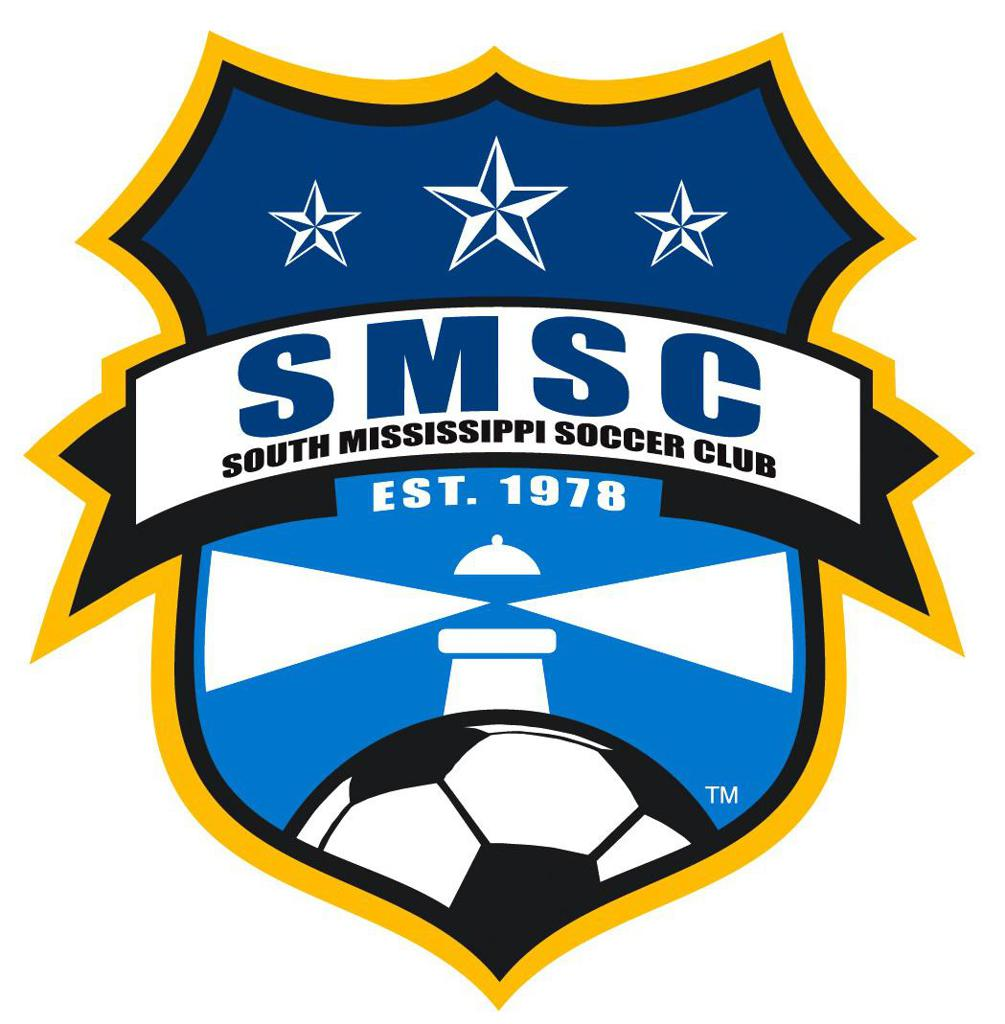 South Mississippi Soccer Club
