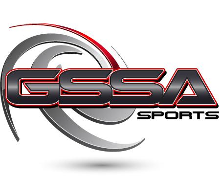 GSSA SPORTS is the Southeast's Leader in Youth Baseball, Fastpitch and Slowpitch!
