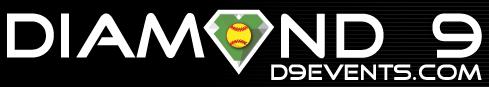 Diamond9 Events