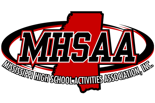 Mississippi High School Activities Association, INC.