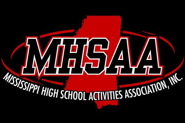 Mississippi High School Activities Association, INC.