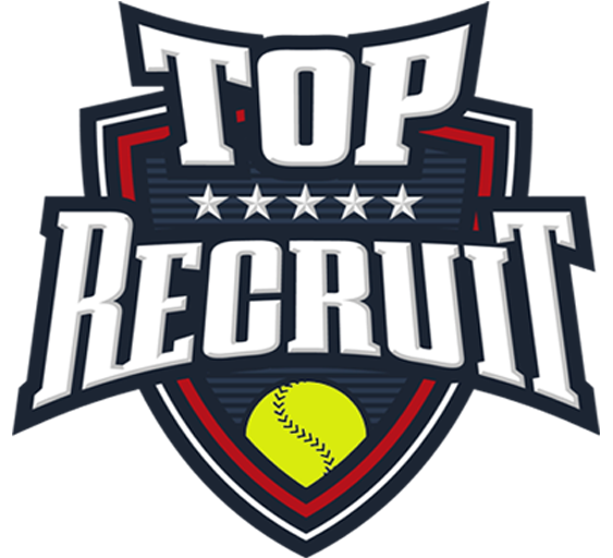 Top Recruit: All Inclusive Travelball Eco-System