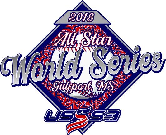 USSSA All-Star World Series